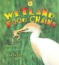 Wetland Food Chains