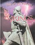 Life of the Ancient Vikings