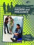 Racism and Prejudice