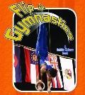 Flip It Gymnastics (Sports Starters)