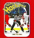 Slap shot Hockey, Vol. 7