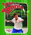 Smash it Tennis (Sports Starters)