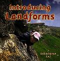 Introducing Landforms, Vol. 2