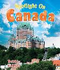 Spotlight on Canada