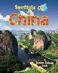 Spotlight on China, Vol. 5