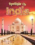 Spotlight on India, Vol. 6
