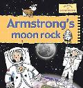 Armstrong's Rock, Vol. 1