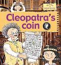 Cleopatra's Coin, Vol. 2
