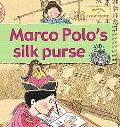 Marco Polo's Silk Purse, Vol. 5