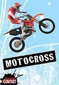 Motocross, Vol. 3