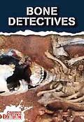 Bone Dectectives