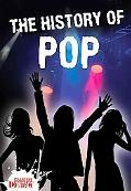 The History of Pop