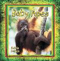 Baby Apes