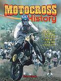 Motocross History