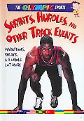 Sprints, Hurdles, and Other Track Events