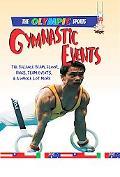 Gymnastics, Vol. 4