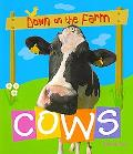 Cows, Vol. 3