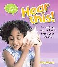 Hear This!, Vol. 1