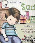 Everybody Feels Sad, Vol. 3
