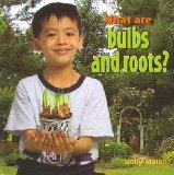 What Are Bulbs and Roots? (Plants Close-Up)