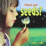 What Are Seeds? (Plants Close-Up)