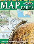 Map Parts