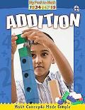 Addition (My Path to Math)