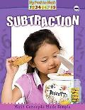 Subtraction (My Path to Math)