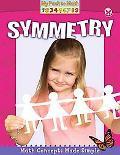 Symmetry (My Path to Math)