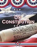 Understanding the US Constitution
