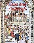 Cities and Statecraft in the Renaissance (Renaissance World)