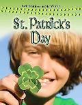 St. Patrick's Day (Celebrations in My World)