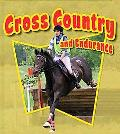 Cross-Country and Endurance (Horsing Around)