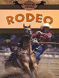 Rodeo (Horsing Around)