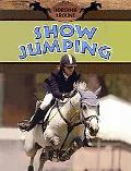 Show Jumping (Horsing Around)