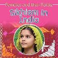 Sikhism in India (Families and Their Faiths)