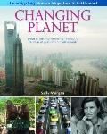 Changing Planet: What Is the Environmental Impact of Human Migration and Settlement? (Invest...