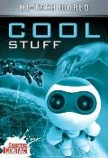 Hi Tech World: Cool Stuff (Crabtree Contact)