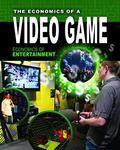 Economics of a Video Game