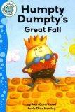 Humpty Dumpty's Great Fall (Tadpoles (Quality))
