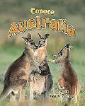 Conoce Australia/ Spotlight on Australia (Conoce Mi Pais) (Spanish Edition)