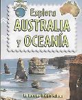 Explora Australia y Oceania