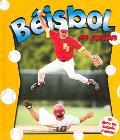 Beisbol En Accion/Baseball in Action