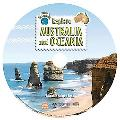 Explore Australia and Oceania (Exploring the Continents)