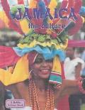 Jamaica the Culture
