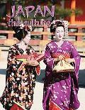 Japan the Culture