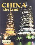 China, the Land, Vol. 88