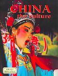 China, the Culture, Vol. 90