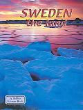 Sweden The Land