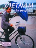 Vietnam The People